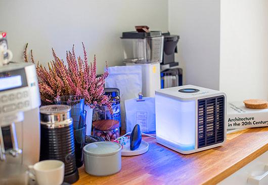 climatiseur individuel le plus vendu