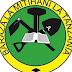 Matokeo ya kidato cha Pili 2018/2019 -Necta form two examination results
