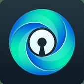 تطبيق  IObit Applock PRO المدفوع
