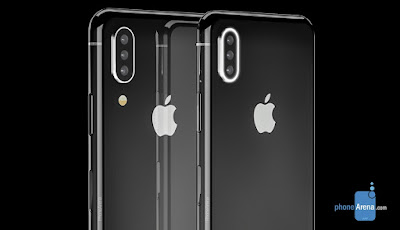 iPhone 11 img Leaks