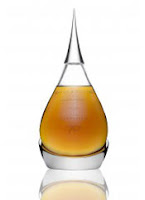 glenlivet 70 years old from gordon & macphail