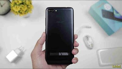 10 HP Android RAM 2 GB dengan Harga Murah, Kualitas Terbaik