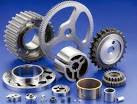 U.S Metal Products  haridwar sidcul