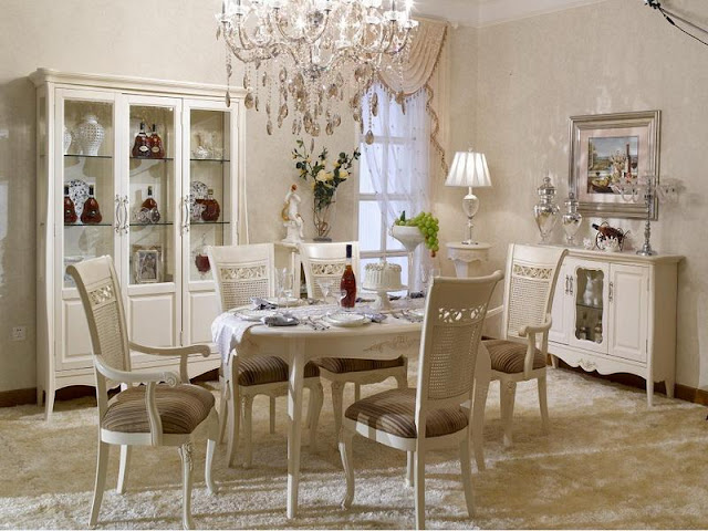 Beautiful French Style Chandelier Styles Beautiful French Style Chandelier Styles Beautiful 2BFrench 2BStyle 2BChandelier 2BStyles4