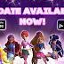 UPDATE 1.2.1 - Winx Club: Alfea Butterflix Adventures