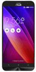 Harga  Handphone Asus Zenfone 2 Blackmarket