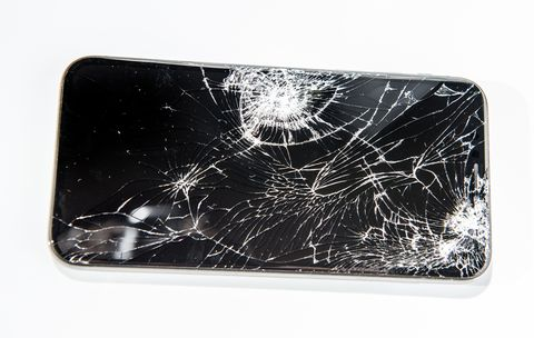 Benefits to Use a Screen Protector on Smartphones