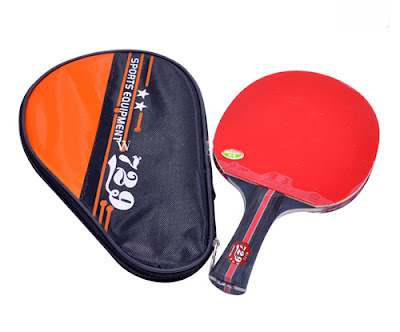 lựa chọn vợt không theo lối chơi của mình