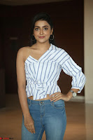 Avantika Mishra in Jeans and Off Shoulder Top ~  Exclusive 04.JPG