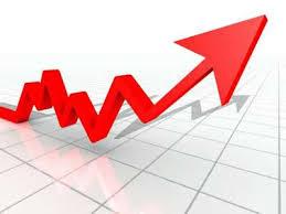 वास्तु अनुसार कैसे बढ़ाये में बिक्री - vastu tips for increase sales