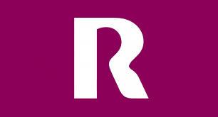 R también ofrece fibra para estudiantes