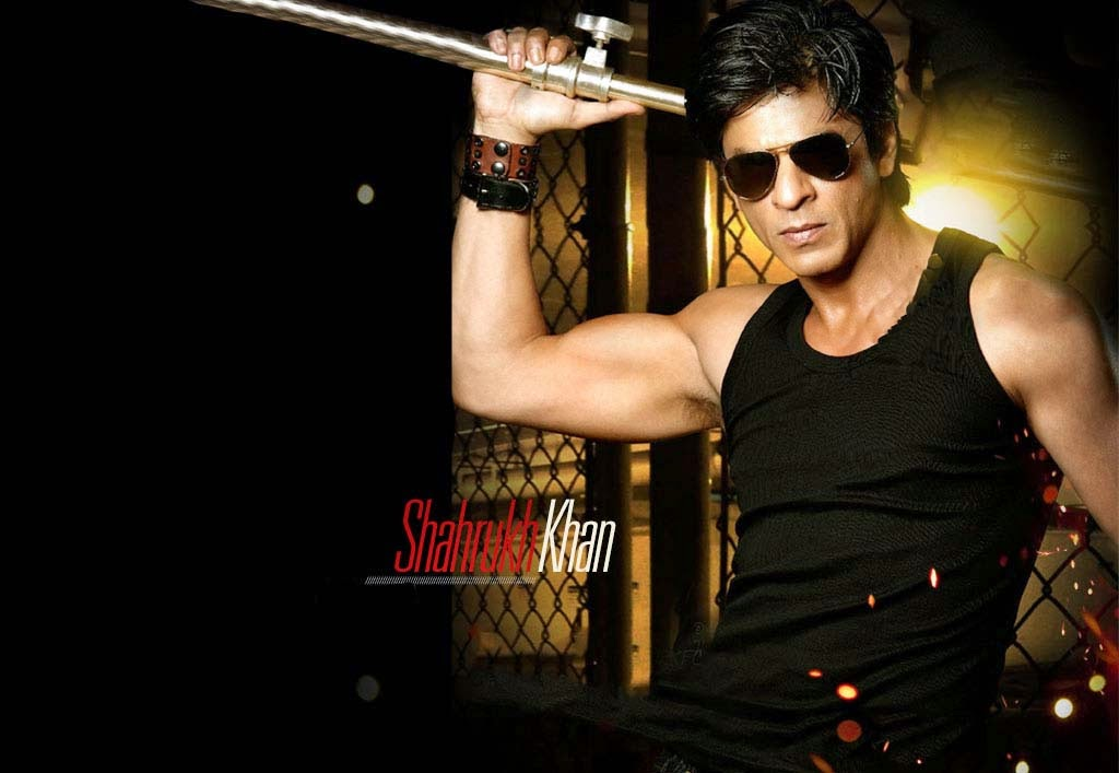 Shahrukh khan new hd wallpaper 2014 world hd wallpapers - Shahrukh khan cool wallpaper ...