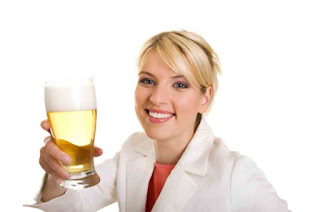 Alcohol Effects on the Digestive System