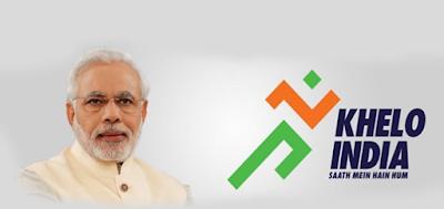 First+khelo+india