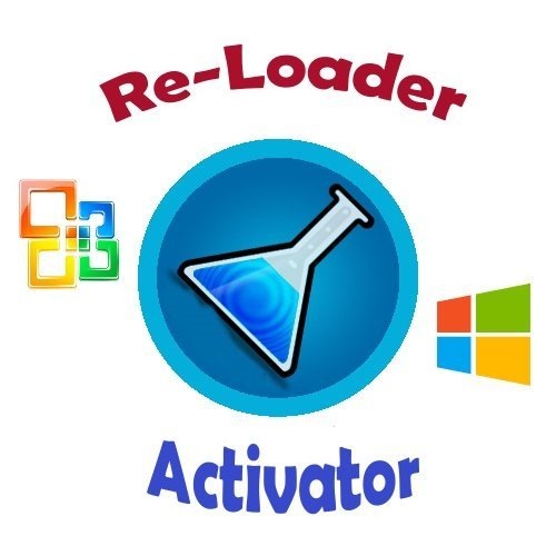re loader activator windows 8.1