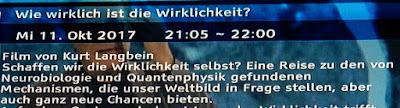 http://www.3sat.de/mediathek/?mode=play&obj=68741