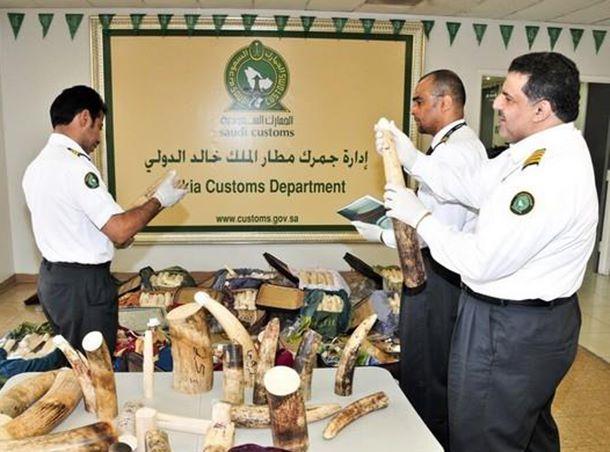 Lantaran Bawa Jimat, Jamaah Haji Ini Harus Ditahan Sementara Oleh Imigrasi Arab Saudi