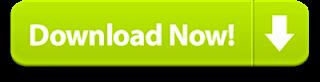 ucnews-download