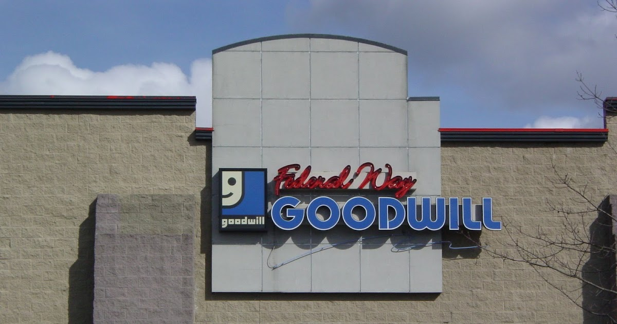 Is Goodwill Too Expensive? - Rachel Teodoro