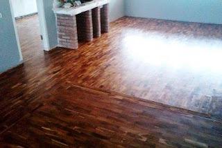 jual lantai kayu pemalang