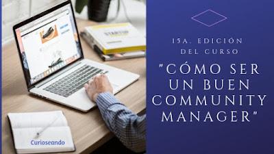 15-edicion-curso-como-ser-community-manager-caracas