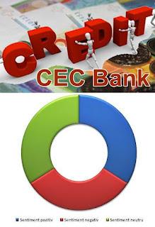pareri credite cec bank investeste in tine cu dobanda zero conditii acordare