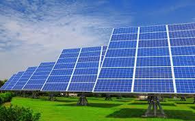 solar solutions hyderabad