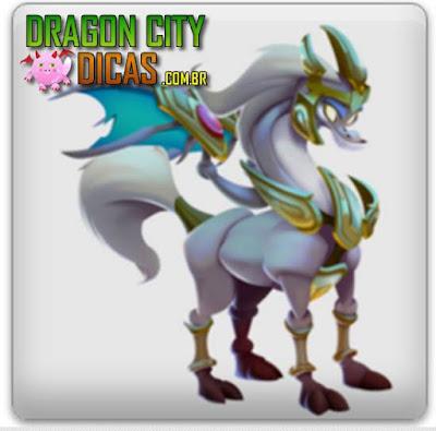 Dragão da Conquista
