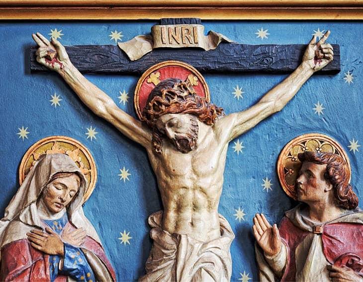 Dfxmed, din, hristiyanlık, Hristiyan mitolojisi, Hristiyan mitolojisinin sırrı, Hristiyanlığın kökenleri, Hz İsa'nın kökeni, Hz.İsa efsanesi, Bakireden doğum efsanesi, Horus ve İsa,