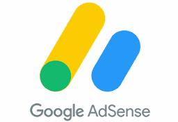 Penyebab akun adsense di banned