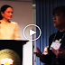 MUST WATCH! SUPALPAL TALAGA: OFW debates with Hontiveros during her visit to Sydney
