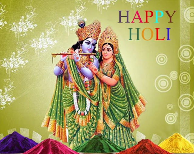 Holi Images,Picture Of Holi Festival, pictures of holi festival for colouring, images of holi festival for drawing, images of holi festival in cartoon, picture of holi festival for kids, holi images 2018, holi festival images free download, holi festival wallpapers, holi celebration pictures,