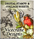 http://nicecranedesigns.blogspot.no/