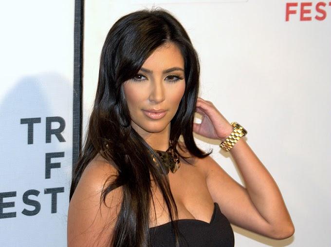 Habla el ex marido de Kim Kardashian ¡y la critica!