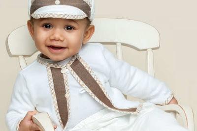 1a78f65f38d66 MODA INFANTIL ROPA para niños ropa para niñas ropita bebes  ROPA DE ...
