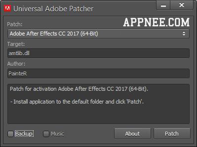 adobe premiere pro cs6 mac crack + serials
