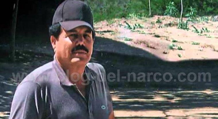"""""""Los tiempos del último narco """"generoso"""", """"El Mayo"""" Zambada, ya se acabaron""""; afirmo periodista ejecutado en Sinaloa"""