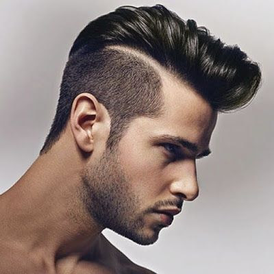 New Indian Hair Style Man ImageAnd Pictures | Latest Man And Women ...