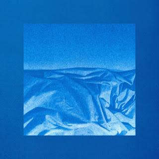 Shura - BKLYNLDN (Single) [iTunes Plus AAC M4A]