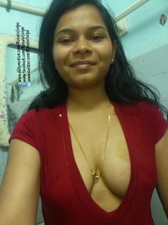 hindi sex story new