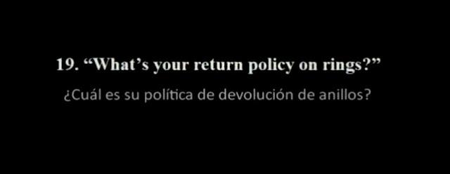 20 HISTORIAS DE 6 PALABRAS QUE TE PARTEN EL CORAZÓN
