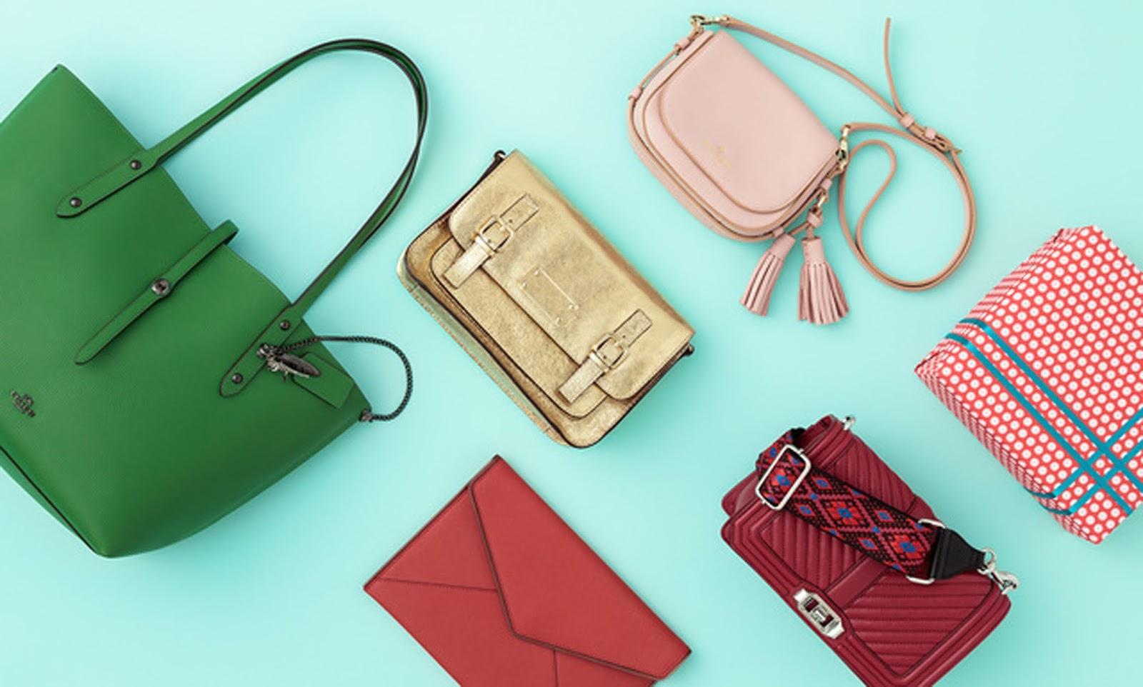 La moda a noleggio - Fashion Rent