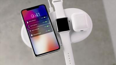 Review Kelebihan Dan Kekurangan iPhone X
