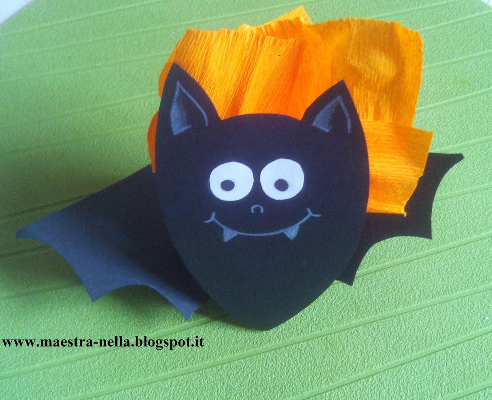Giochi di pipistrelli