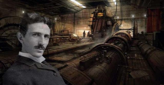 Nikola-Tesla-zaman-yolculugu-696x364.jpg
