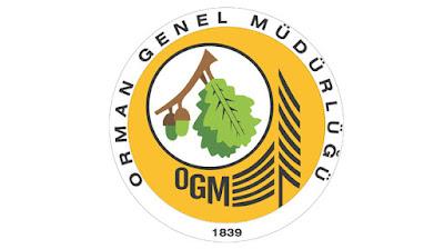 OGM personel alımı