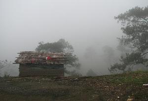 Elías Piña