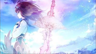 """Anime: Revelado nuevo staff que se une a la adaptación animada de """"The Alchemist Code"""""""
