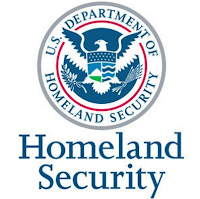 department_of_homeland_security_2017_summer_internships