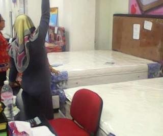 Lowongan Kerja di Toko Boy Furniture Bandar Lampung Terbaru Mei 2016